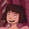 GunnaMarta's avatar