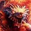 GunnarBloodax's avatar