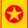 Gunnartighris's avatar