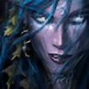 GunnarX's avatar