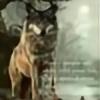 Gunnblindi's avatar