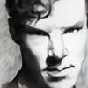 gunneos's avatar