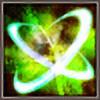 GunnerEX's avatar