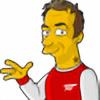 GunnerGeezer's avatar