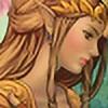 GunnerGurl's avatar