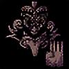 GunnerkriggTarot's avatar