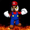 GunnerRTS's avatar