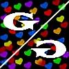 gunnersgreatest's avatar
