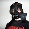 GunnerWhelmstead's avatar