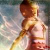 GunnerYuna's avatar
