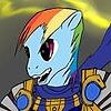 GUNNEY-SGT-bob's avatar