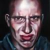 gunnigunnidotdk's avatar