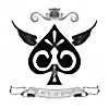 Gunnofspades's avatar