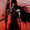 Gunnousai's avatar