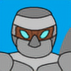 GunnurBoyExo's avatar