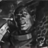 GunNUTcmc's avatar