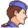 Gunny-Kilroy's avatar