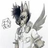 gunoo3's avatar