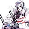 GunplaNerd97's avatar