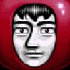 Gunpog's avatar