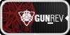 GunRev's avatar