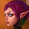 gunrir's avatar