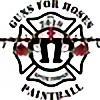 Guns4Hoses's avatar