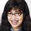 gunsandsex's avatar