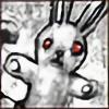 GunscheTheFox's avatar