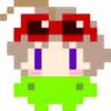GunsDontSmoke's avatar