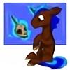 GunseedRazorbullet's avatar