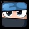 GunShad's avatar