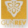 GunshipRevolution's avatar