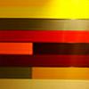 gunshydaffodil's avatar