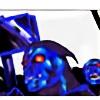 gunslgr's avatar