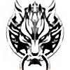 gunslinger00's avatar