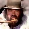gunslinger87's avatar