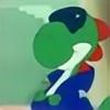 GunSlingerDante's avatar