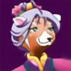 gunslingergal's avatar