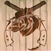 GunslingerKai's avatar