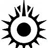 Gunsmith555's avatar