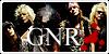 GunsNRoses-Fans