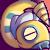 Gunsparce's avatar