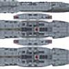gunstar-atlas's avatar