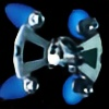 gunstar1's avatar