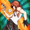 guntales4570's avatar