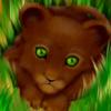GunterAngriff's avatar