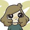 GunterArt's avatar