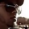 GunterSchobel's avatar