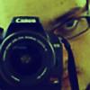 GunterServin's avatar